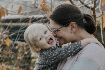 Familienfotograf Erkelenz