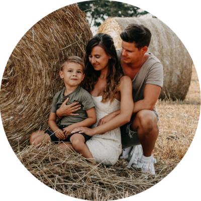 Familienshooting Erkelenz