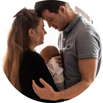 babyfotograf Erkelenz